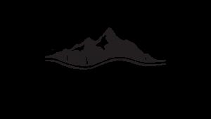 Logo1424a