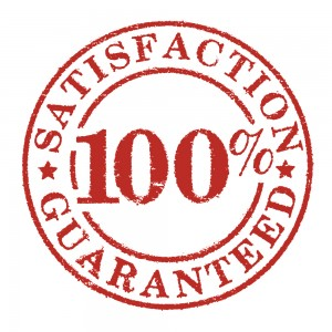 guarantee_seal